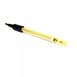 02-Series Conductivity Electrode