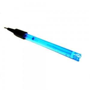 35-Series pH Electrode