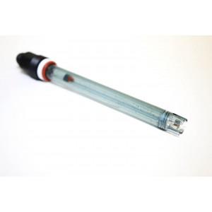 S8 Cap Electrodes