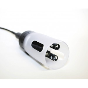 Multiparameter Electrode