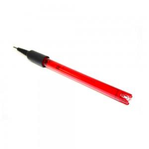 35-Series ORP Electrode