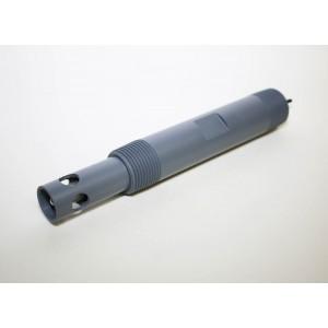 77-Series Process Electrode