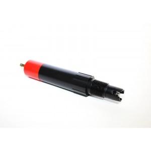54-Series Light Industrial Electrode