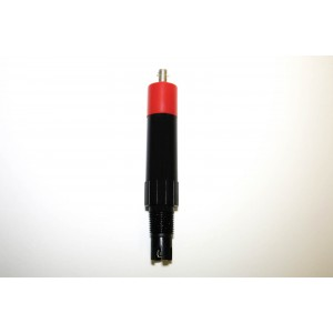 54-Series Light Industrial Electrode