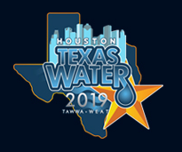 TexasWater2019 small